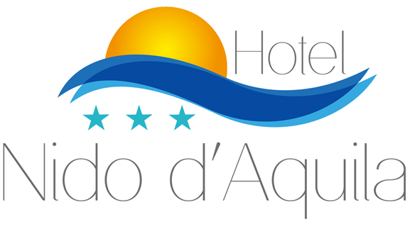 Hotel Nido D'Aquila La Maddalena